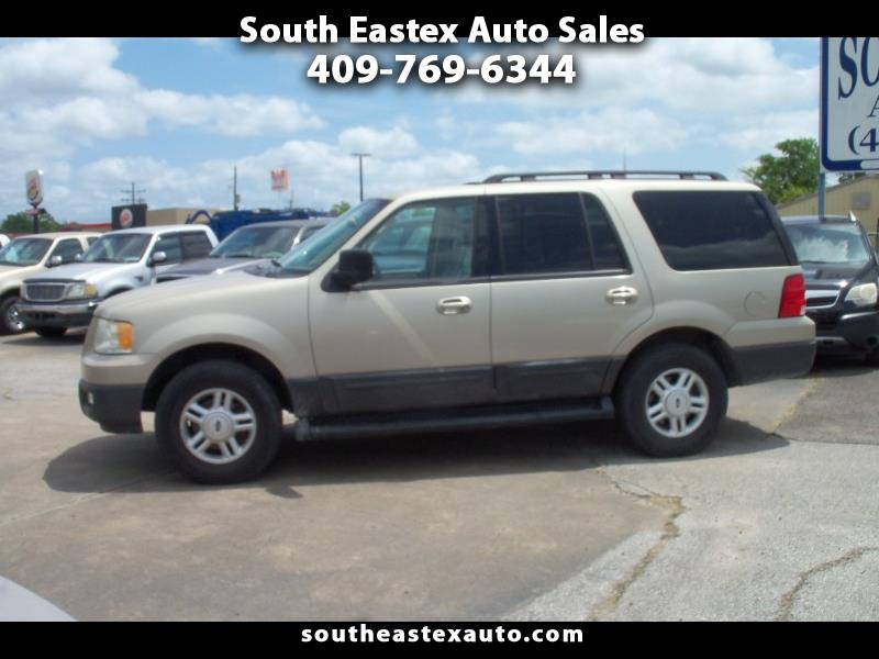 2006 Ford Expedition XLT 2WD