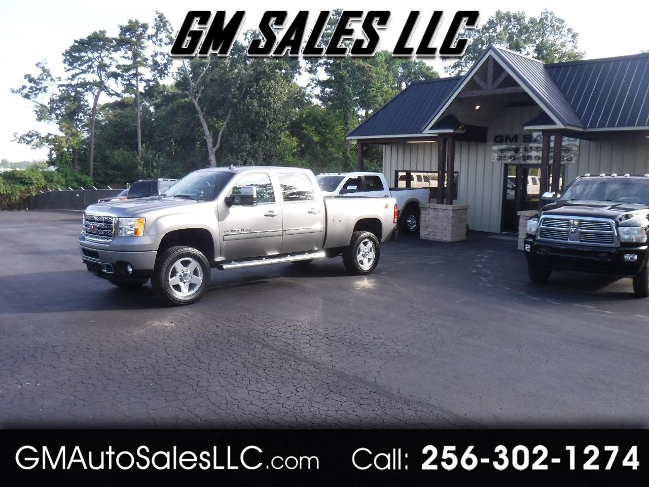 Used Cars for Sale Albertville AL 35951 GM Sales LLC