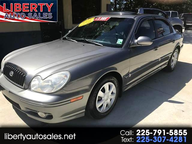 Liberty Auto Sales >> Used Cars For Sale Liberty Auto Sales