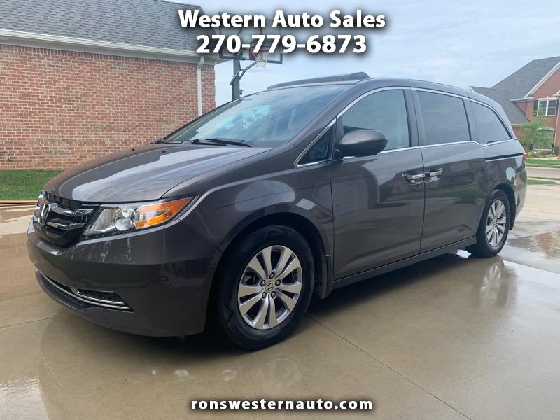 Western Auto Sales >> Used Cars For Sale Western Auto Sales