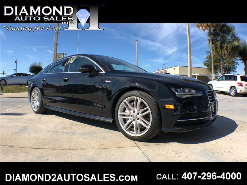 Diamond Auto Sales >> Used Cars For Sale Orlando Fl 32808 Diamond Ii Auto Sales
