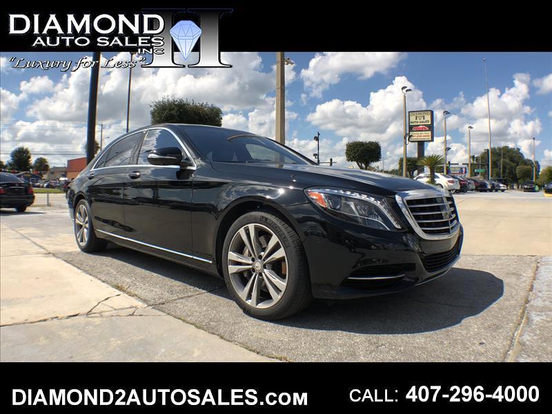 Mercedes Benz Orlando >> Used Cars For Sale Orlando Fl 32808 Diamond Ii Auto Sales