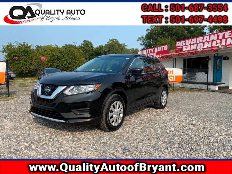 used cars for sale bryant ar 72022 quality auto of bryant used cars for sale bryant ar 72022