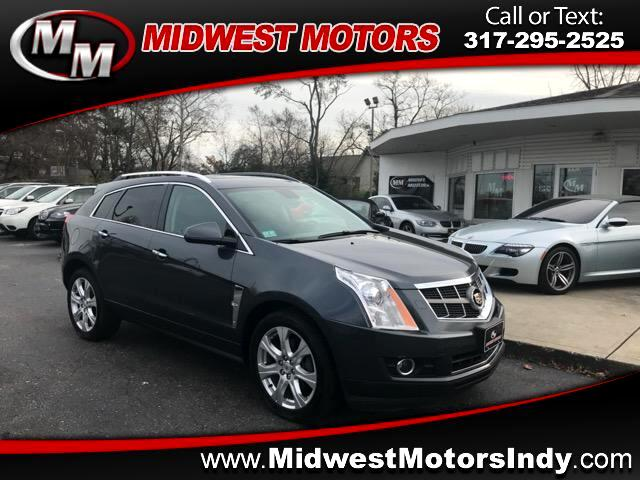 Used Cadillac For Sale Indianapolis IN CarGurus - Cadillac dealers indianapolis