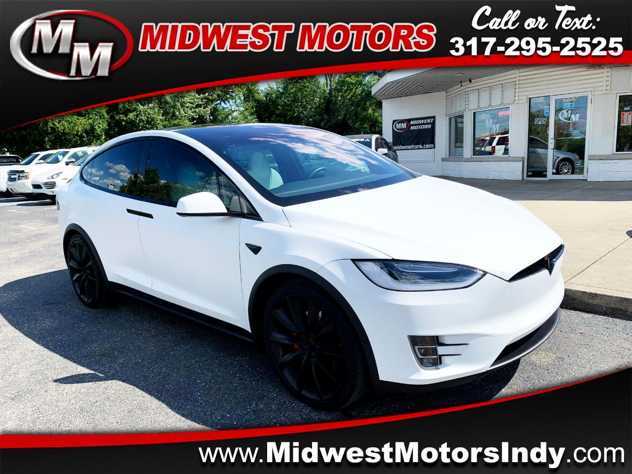 Used Cars Indianapolis >> Used Cars Indianapolis In Used Cars Trucks In Midwest