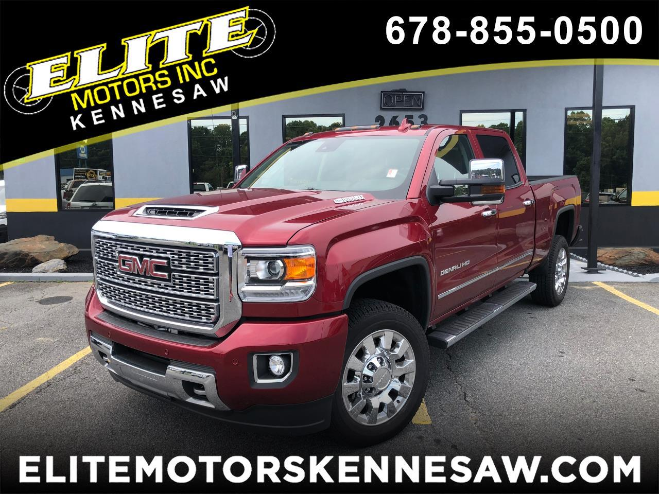 Used Cars for Sale Kennesaw GA 30152-3442 Elite Motors Kennesaw