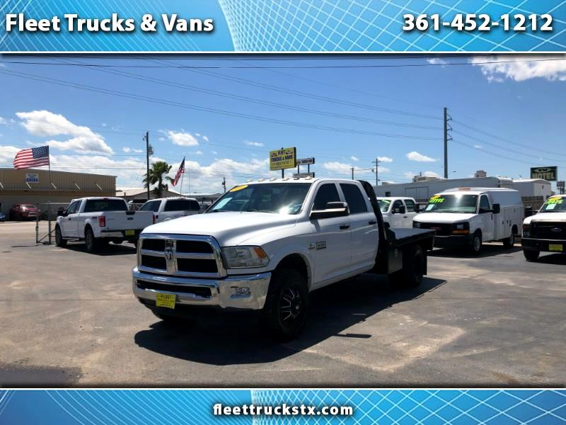 Used 2016 RAM 3500 for Sale in Corpus Christi, TX 78408