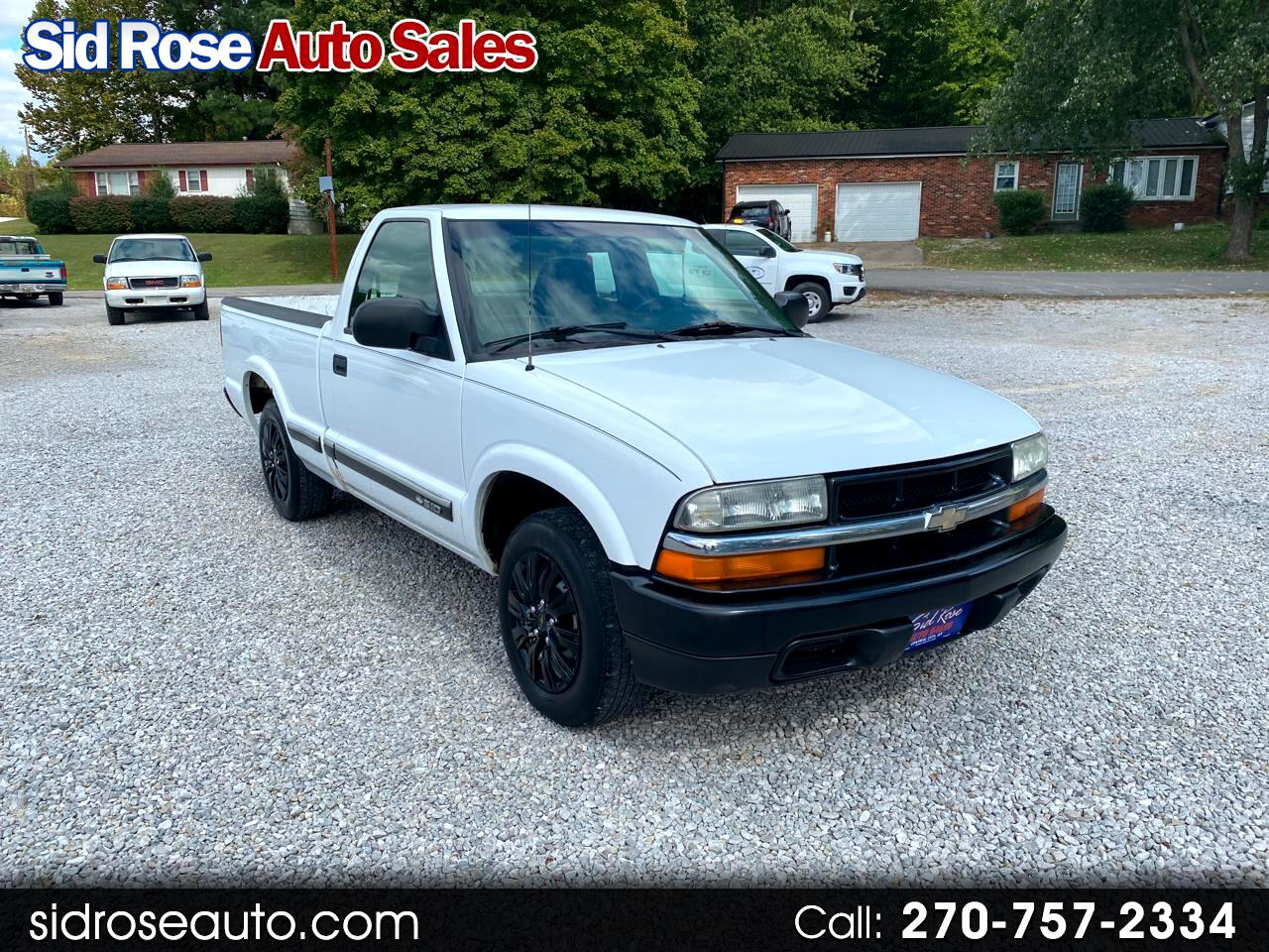 used cars central city ky used cars trucks ky sid rose auto sales used cars central city ky used cars