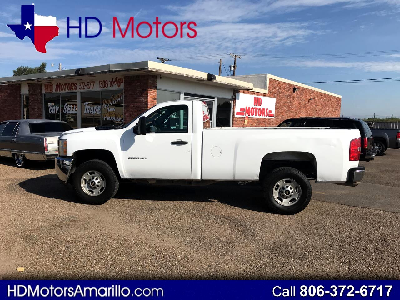 Buy Here Pay Here Cars For Sale Amarillo Tx 79101 H D Motors