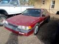 1988 Acura Legend L Sedan