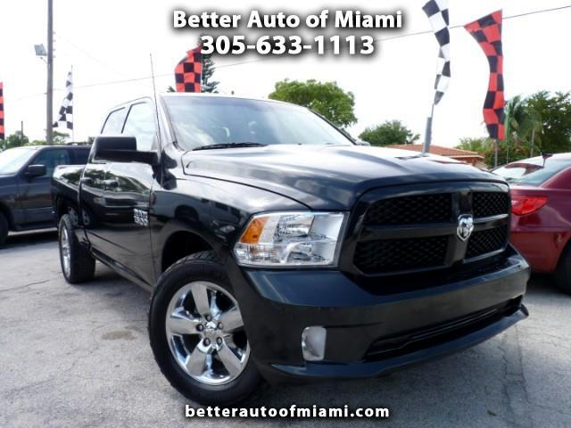 Buy Here Pay Here Miami >> Buy Here Pay Here Cars For Sale Miami Fl 33142 Better Auto Of Miami