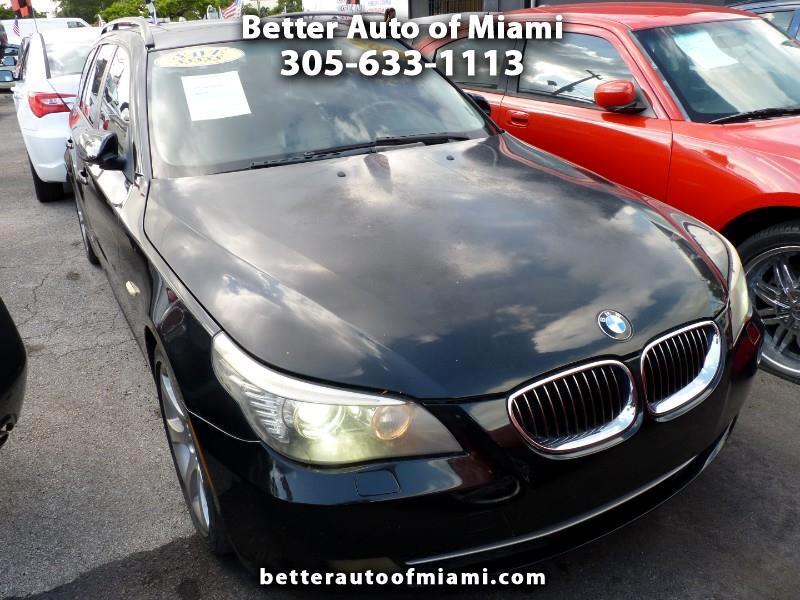 Buy Here Pay Here Miami >> Buy Here Pay Here Cars For Sale Miami Fl 33142 Better Auto