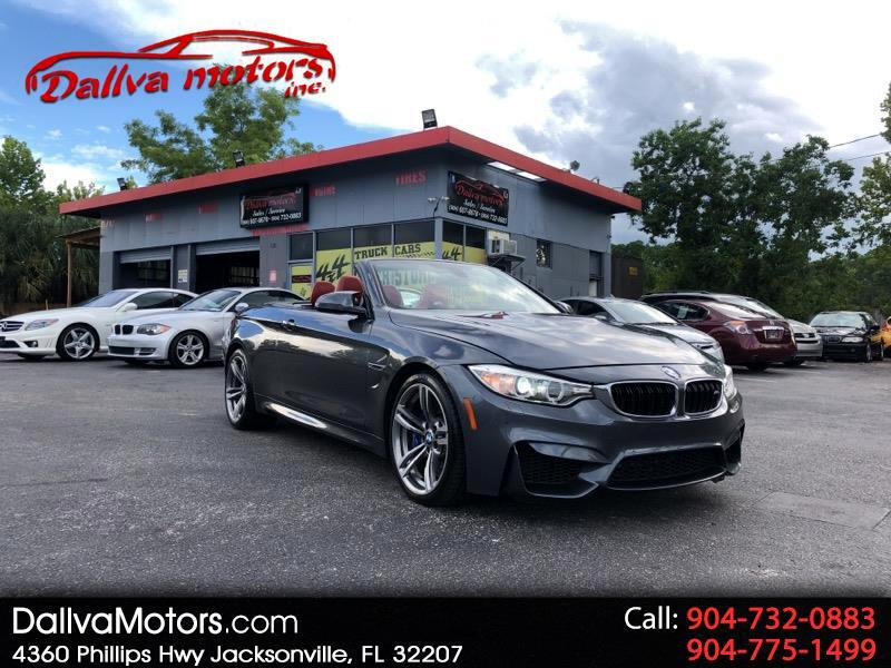 Cars For Sale Jacksonville Fl >> Used Cars For Sale Jacksonville Fl 32207 Dallva Motors