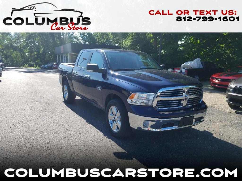 Used Cars for Sale Columbus IN 47201 Columbus Car Store