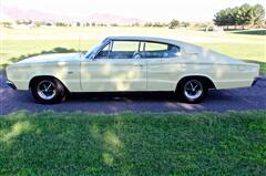 Used Cars Scottsdale AZ | Used Cars & Trucks AZ | Brown's Classic Autos