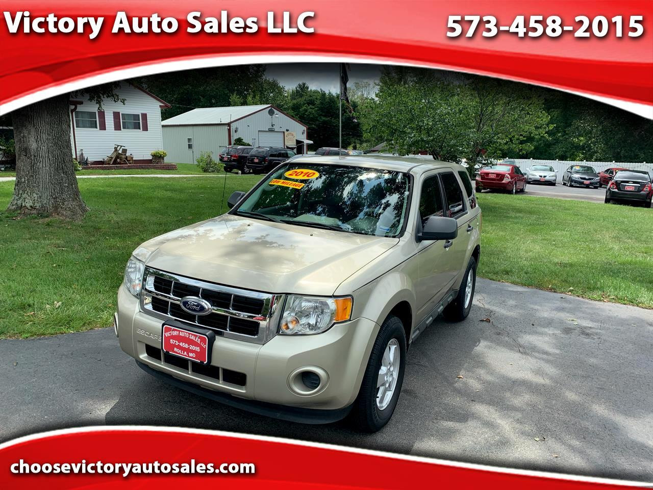 Victory Auto Sales >> Used Cars For Sale Victory Auto Sales Llc