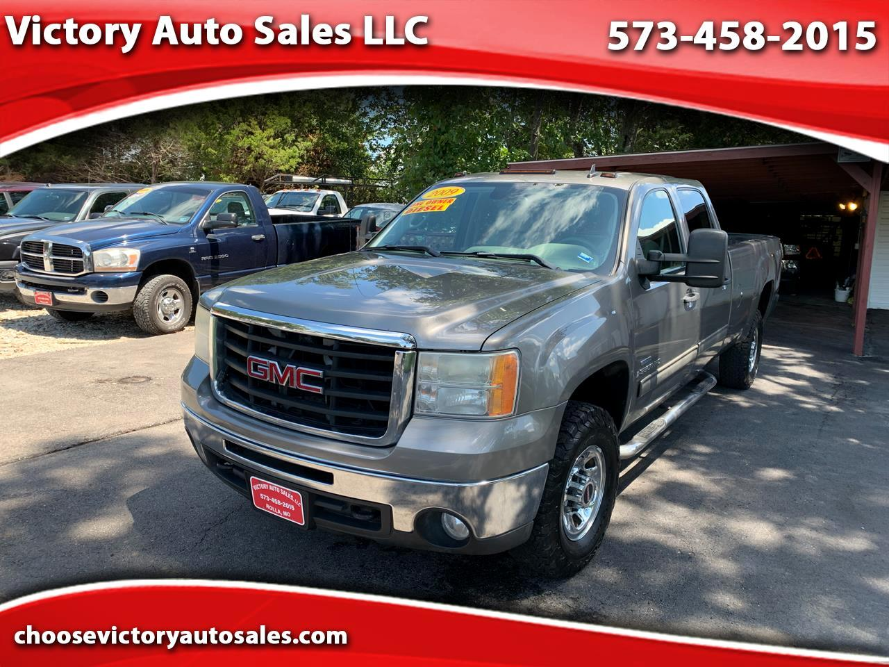 Victory Auto Sales >> Used Cars For Sale Rolla Mo 65401 Victory Auto Sales Llc