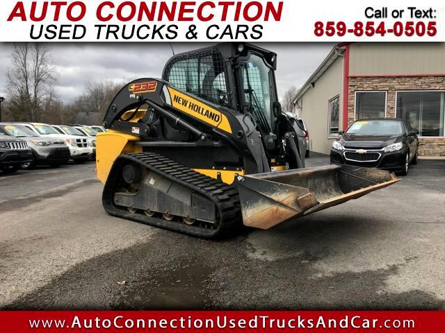 2014 New Holland Other