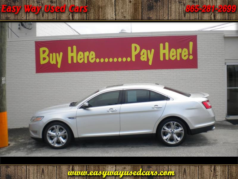 Used Cars Knoxville Tn >> Used Cars For Sale Knoxville Tn 37912 Easy Way Used Cars