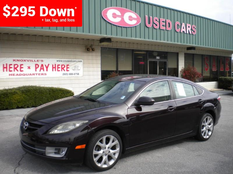 Cc Used Cars Knoxville Tn >> Used Cars For Sale Knoxville Tn 37912 Cc Used Cars