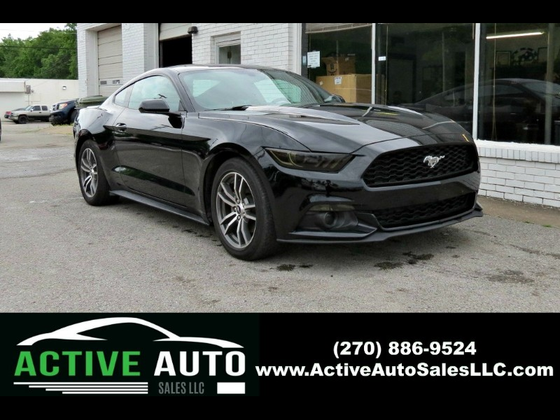 Used Cars For Sale Hopkinsville Ky 42240 Active Auto Sales Llc