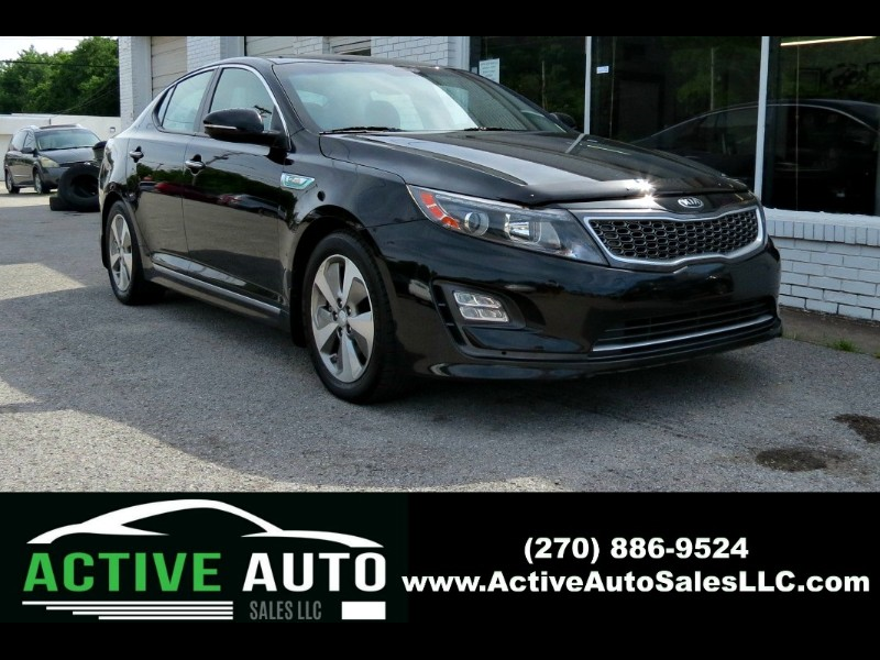 Active Auto Sales >> Used Cars For Sale Active Auto Sales Llc