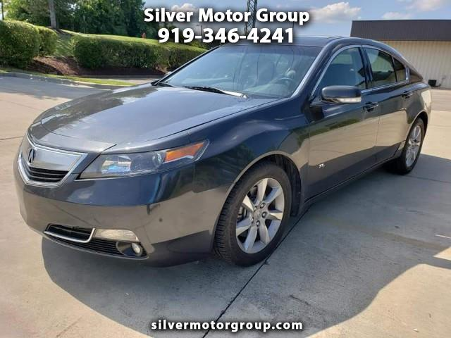 Used Cars For Sale Durham NC Silver Motor Group - Acura tl 6 speed for sale
