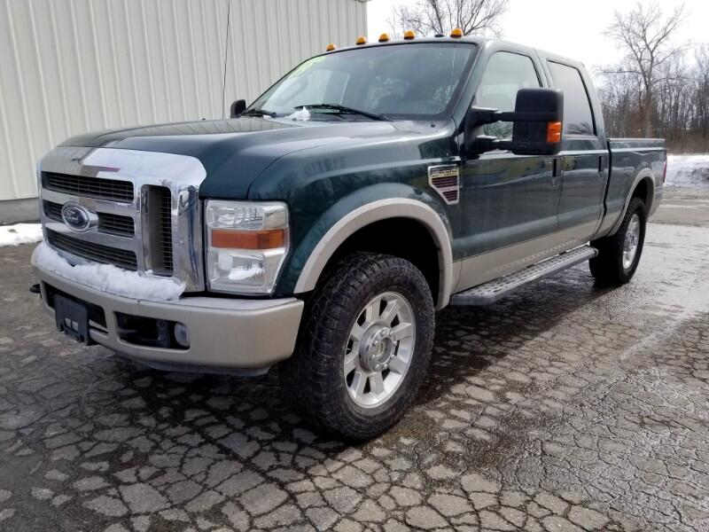 Diagram Ford F Super Duty Commercial Kansas Cars For Sale