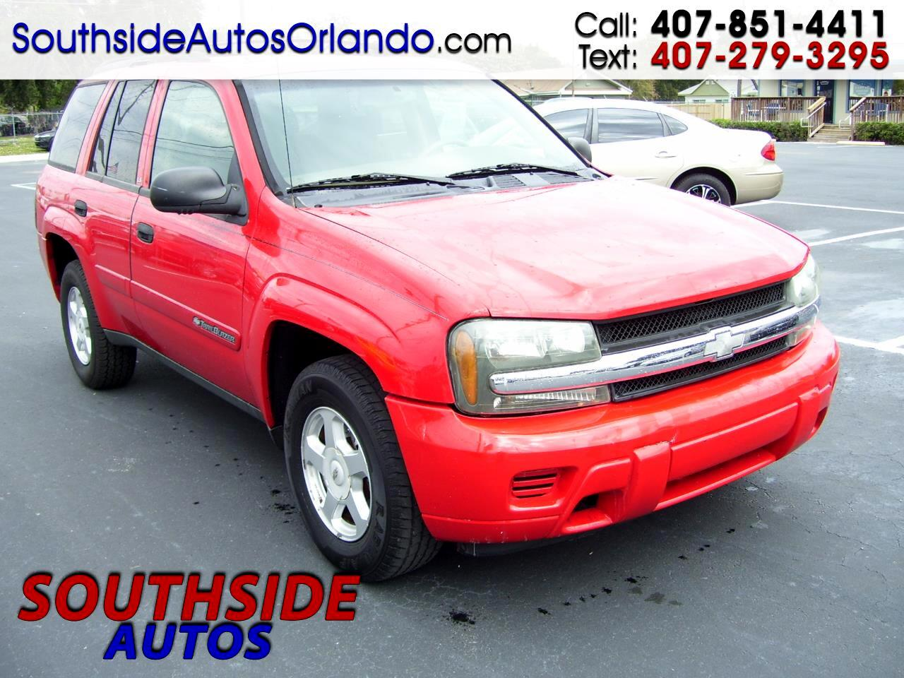 Buy Here Pay Here Orlando >> Buy Here Pay Here Cars For Sale Orlando Fl 32809 Southside Autos