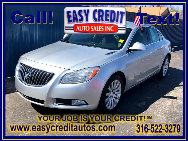 Cars For Sale Wichita Ks >> Used Cars For Sale Wichita Ks 67216 Easy Credit Auto Sales Inc