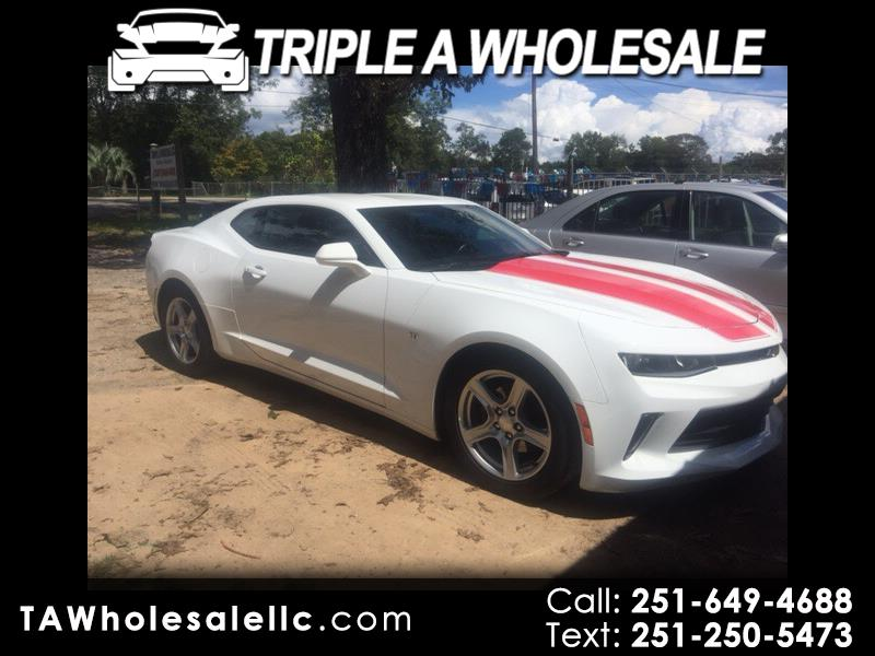 Used Cars For Sale Eight Mile Al 36613 Triple A Wholesale Llc