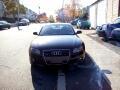 2010 Audi A5 Coupe 2.0T quattro Tiptronic