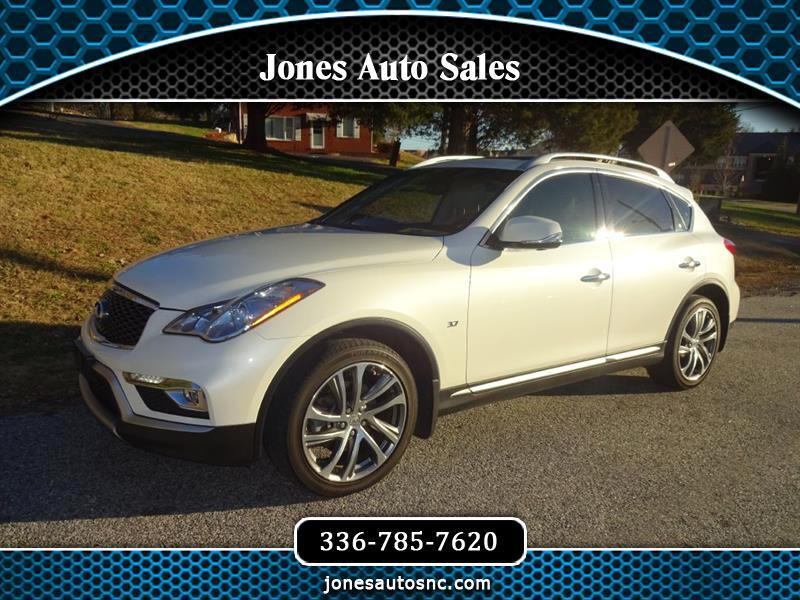 Jones Auto Sales >> Used Cars For Sale Winston Salem Nc 27107 Jones Auto Sales