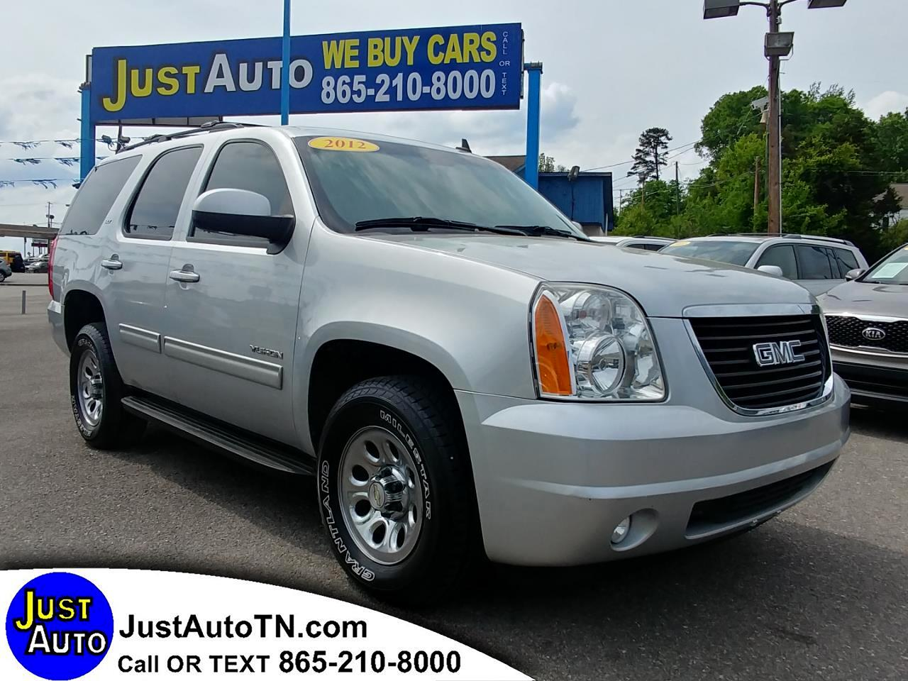 Cars For Sale Knoxville Tn >> Used Cars For Sale Knoxville Tn 37912 Just Auto Leasing