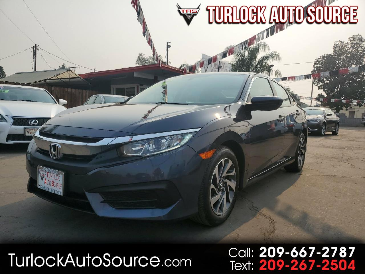 used cars turlock ca used cars trucks ca turlock auto source used cars trucks ca turlock auto source