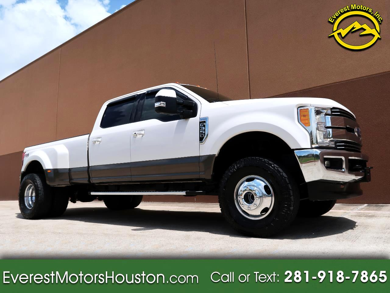 Used Cars for Sale Houston TX 77063 Everest Motors Inc