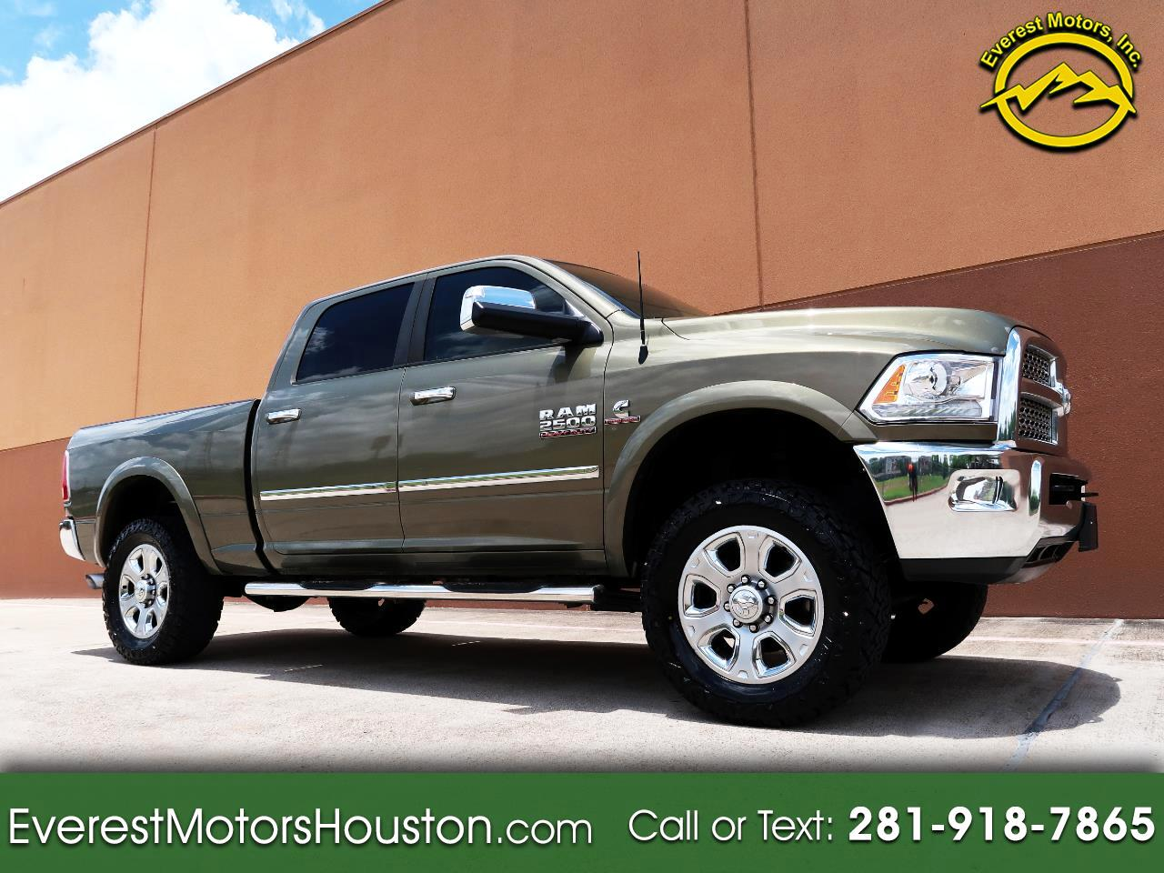Buy Here Pay Here Cars for Sale Houston TX 77063 Everest