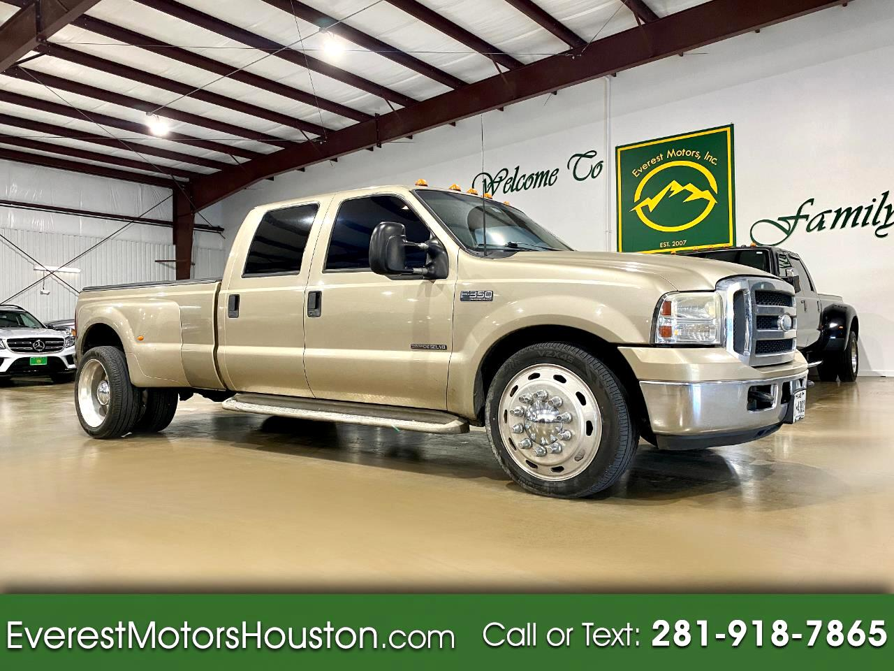 Ford F-350 SD  2000
