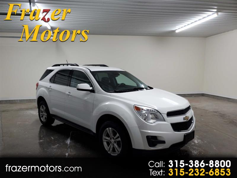 Used Cars Ny >> Used Cars Canton Ny Used Cars Trucks Ny Frazer Motors