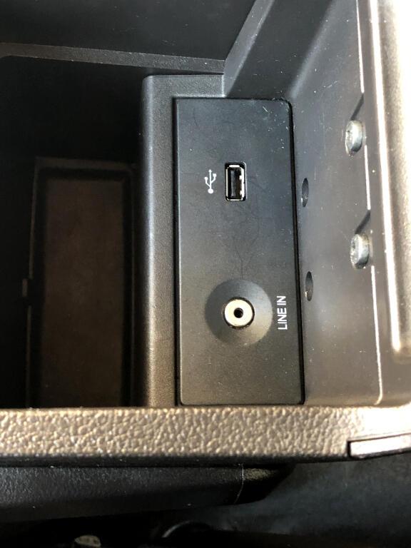 2013 Ford Focus 5dr HB SE