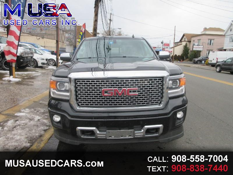 Used Cars For Sale Elizabeth Nj 07202 M Usa Used Cars Inc