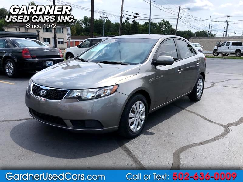 Cars For Sale Louisville Ky >> Used Cars For Sale Louisville Ky 40215 Gardner Used Cars Inc