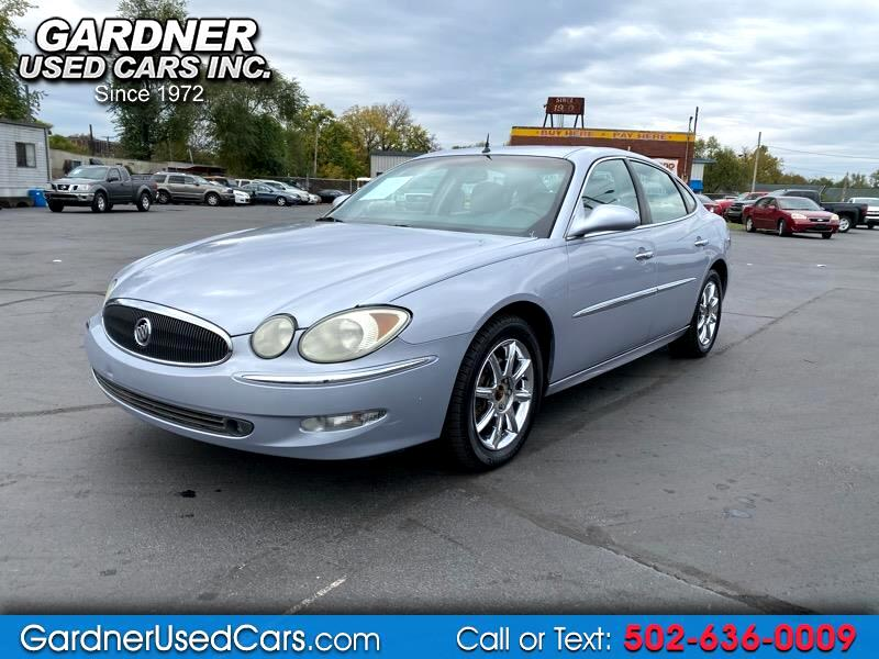Cars For Sale Louisville Ky >> Used Cars For Sale Louisville Ky 2020 Auto Car Release Date