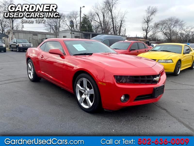 Used Cars For Sale Louisville Ky >> Used Cars For Sale Louisville Ky 40215 Gardner Used Cars Inc