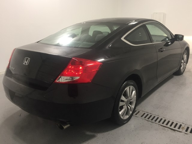 2012 Honda Accord LX-S COUPE **1 OWNER VEHICLE**