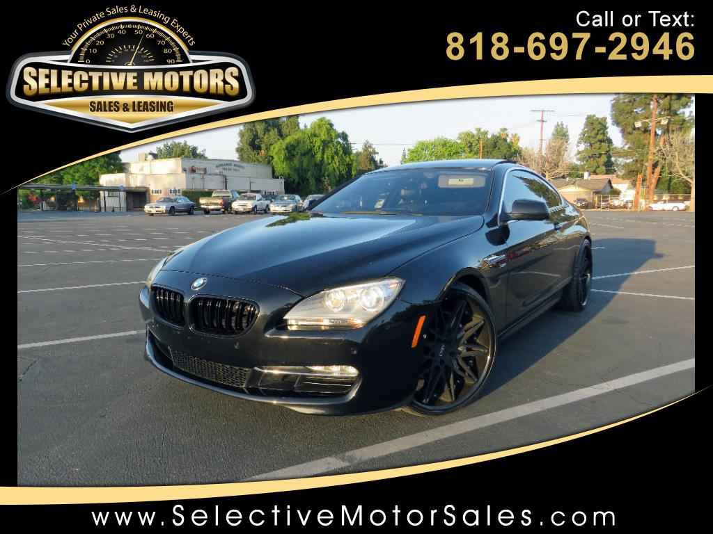 Used Cars for Sale Van Nuys CA 91402 Selective Motors
