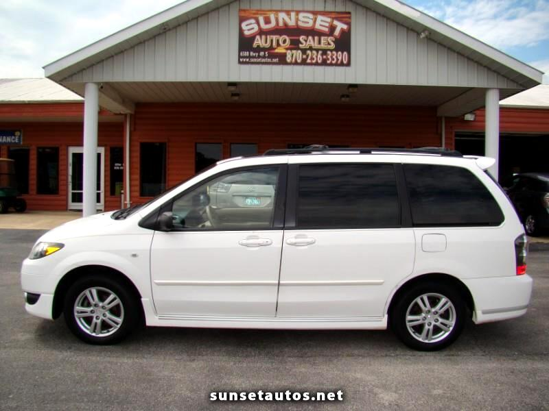 Mazda MPV 2005 for Sale in Paragould, AR