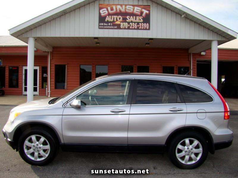 Sunset Auto Sales >> Used Cars For Sale Paragould Ar 72450 Sunset Auto Sales
