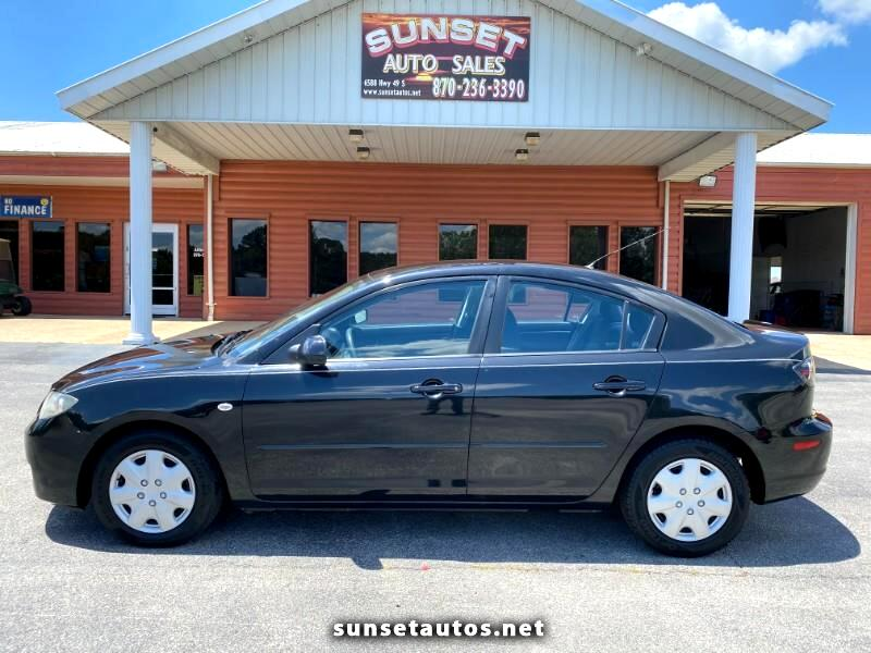 Mazda Mazda3 2009 for Sale in Paragould, AR