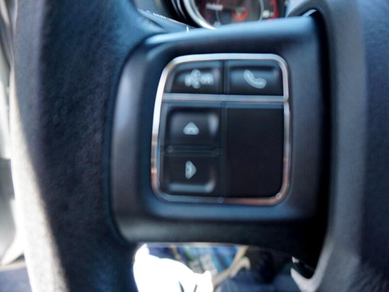 2013 Dodge Dart SE PREMIUM WHEELS BLUETOOTH LOADED! NICE CAR!!